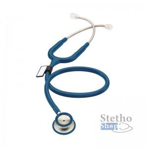 Stéthoscope MDF MD One à vendre